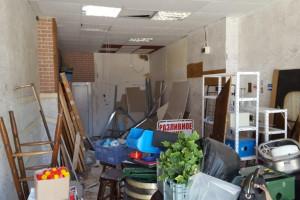 Снимка номер 4 за Професионално почистване МЕЛАНИ предлага Основно почистване