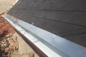 Снимка номер 5 за Майстор на покриви покривни конструкции
