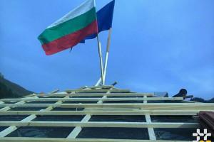Снимка номер 3 за Майстор на покриви покривни конструкции