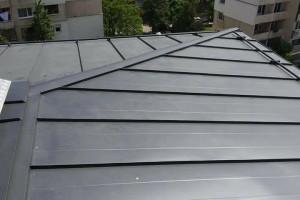 Снимка номер 4 за Покривни решения, изграждане и ремонт.
