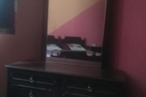 Снимка номер 4 за Спалня комплект