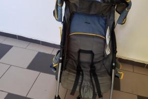 Снимка номер 2 за Продавам лятна бебешка количка
