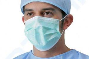 Снимка номер 3 за Предпазни медицински маски