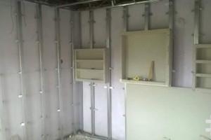 Снимка номер 5 за Строително ремонтни дейности