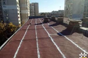 Снимка номер 2 за Строително ремонтни дейности