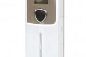 Снимка номер 2 за Катрин Макс ООД - Автоматични диспенсъри за ароматизиране