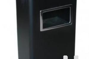 Снимка номер 4 за Катрин Макс ООД – Хигиенно-санитарно оборудване и консумативи