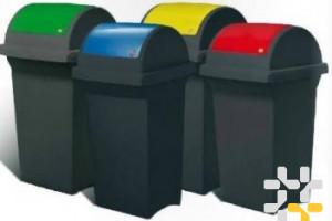 Снимка номер 4 за Катрин Макс ООД – Кошове и контейнери за боклук