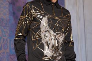 Снимка номер 5 за МОНДО - мъжки дрехи с уникален дизайн- Лимитирани серии