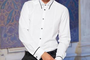 Снимка номер 4 за МОНДО - мъжки дрехи с уникален дизайн- Лимитирани серии