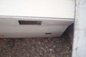 Снимка номер 1 за Ремонт на врати