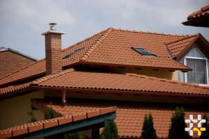 Снимка номер 1 за Ремонт на покриви - Варна, Добрич