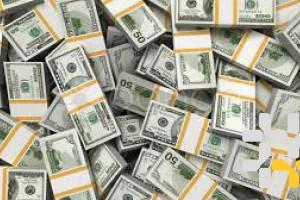 Снимка номер 1 за Достъпни сигурни заеми