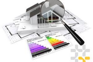Снимка номер 2 за Узаконяване на сгради, строителни книжи и документи за Варна и област