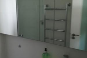 Снимка номер 4 за Довершителни строителството и битови дейности