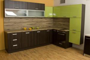 Снимка номер 1 за Изработна на кухни