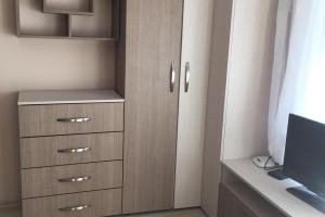 Снимка номер 1 за Сглобяване монтаж на мебели