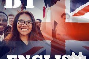 Снимка номер 1 за Онлайн Курс по Английски език Ниво B1
