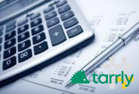 Снимка номер 1 за Счетоводни услуги ОКСЕБИТ