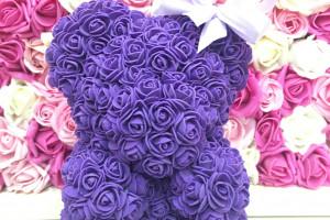 Снимка номер 2 за Цветя доставка , букети и балони