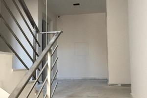 Снимка номер 1 за Предлагам цялостен ремонт на апартаменти за град София