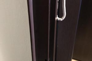 Снимка номер 5 за Ремонт на Метални Входни врати на Апартамент или Къща