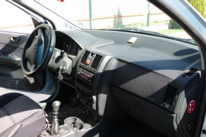 Снимка номер 5 за Лек автомобил Hyundai Getz 1.5 CRDI - tel.: 0888587566