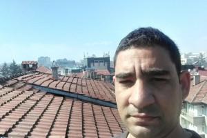 Снимка номер 3 за Ремонт и изграждане на покриви
