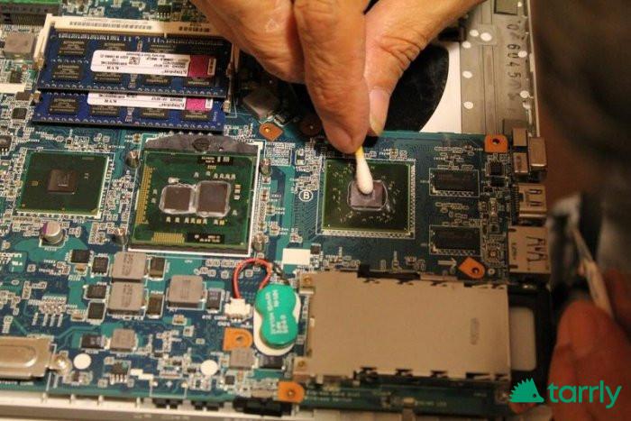 diagnostika-i-profilaktika-na-kompyutri-i-laptopi снимка 1