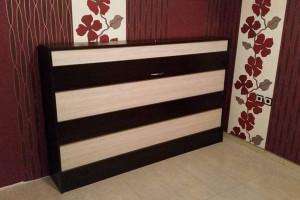 Снимка номер 3 за Изработка на мебели по поръчка