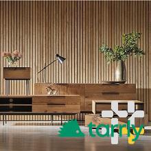 Снимка номер 1 за Сглобяване и монтаж на мебели и врати-Бургас