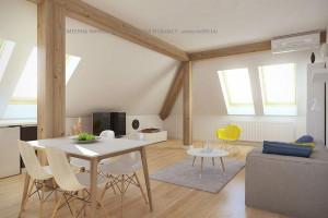 Снимка номер 3 за Ново строителство на къщи, ремонти, акт 16 и др