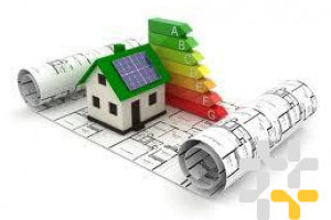 Снимка номер 5 за Ново строителство на къщи, ремонти, акт 16 и др