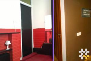 Снимка номер 2 за Ремонт - баня, стая, офис - плочки, гипсокартон, боядисване