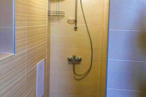 Снимка номер 3 за Ремонт - баня, стая, офис - плочки, гипсокартон, боядисване