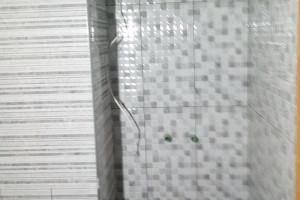 Снимка номер 1 за Довършителни услуги Пловдив