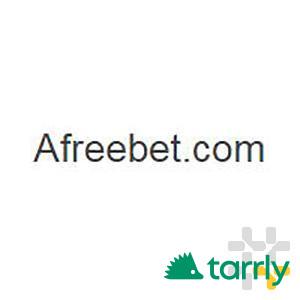 Снимка номер 1 за Afreebet - подробни ревюта световни букмейкъри