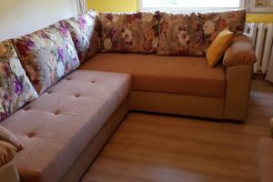 Снимка номер 2 за Изработка на мебели по поръчка